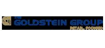 The Goldstein Group Logo